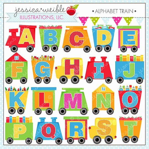 Free Printable Clip Art Letters Awesome Free Printable Clip Art Alphabet Letters – 101 Clip Art