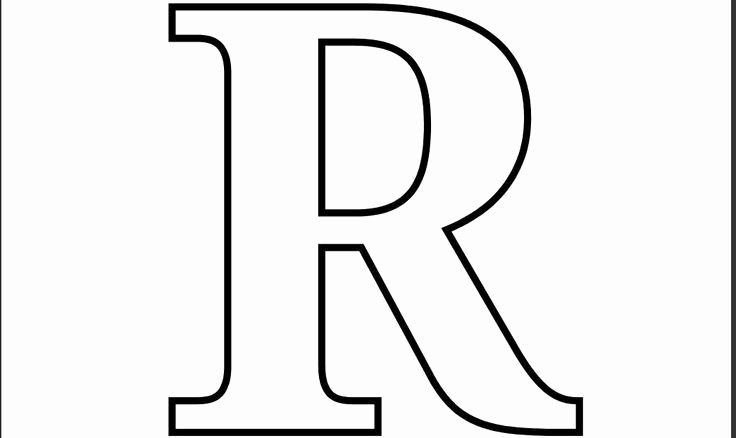 Free Printable Clip Art Letters Fresh Alphabet Block Letters Clip Art