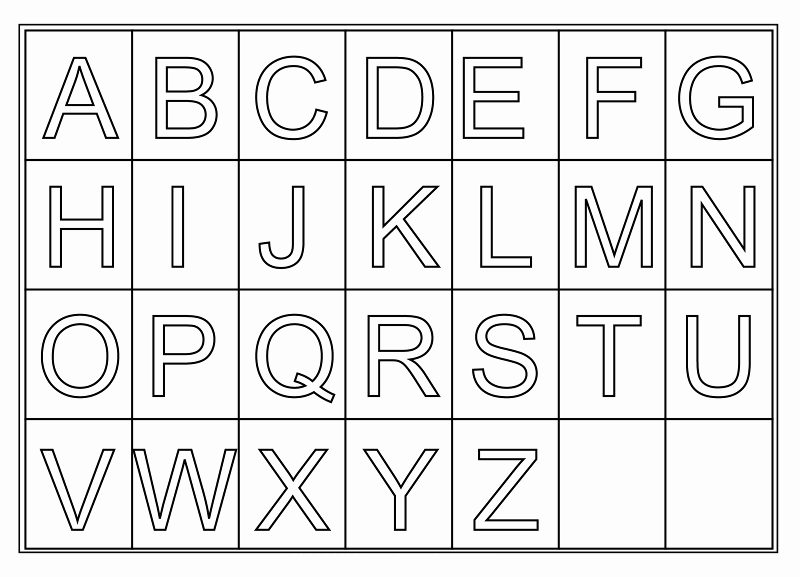 Free Printable Clip Art Letters Inspirational Free Printable Letters Download Free Clip Art Free Clip
