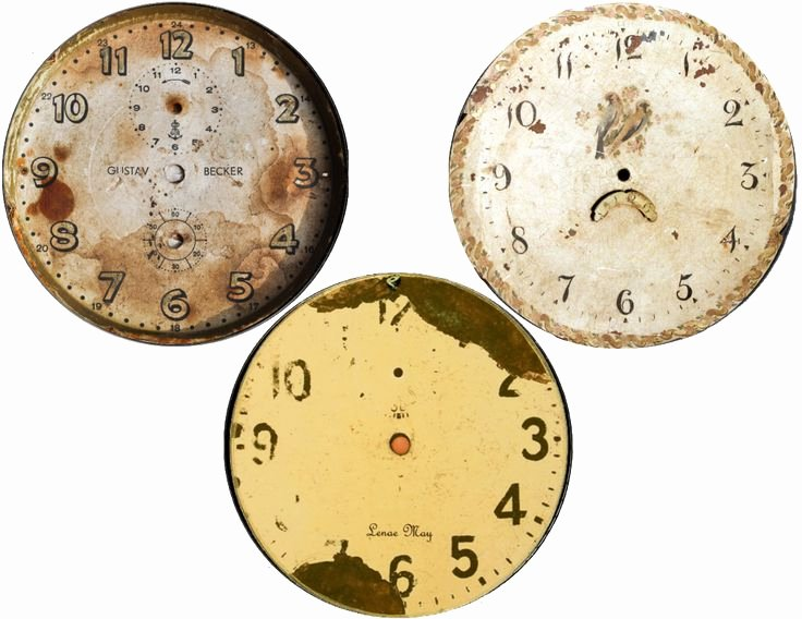 Free Printable Clock Faces Best Of 24 Best Images About Printable Clock Faces On Pinterest