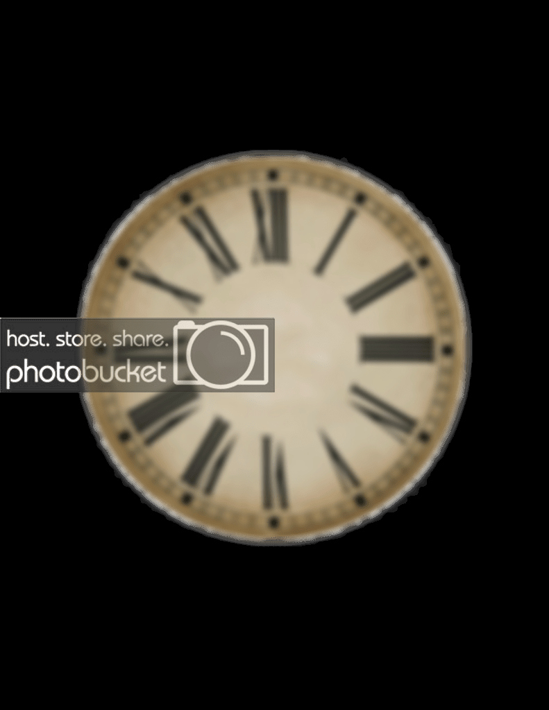 Free Printable Clock Template Inspirational New Years Free Clock Face Printables Cd Size and Plate