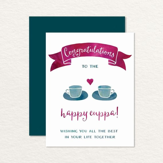 Free Printable Congratulations Cards Awesome Printable Wedding Card Printable Congratulations Card