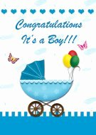 Free Printable Congratulations Cards Best Of Printable Baby Cards