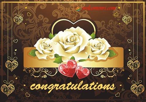 Free Printable Congratulations Cards Elegant Congratulations Cards Free Congratulations Ecards