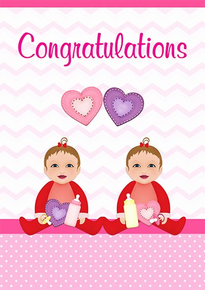 Free Printable Congratulations Cards Elegant Printable Baby Cards
