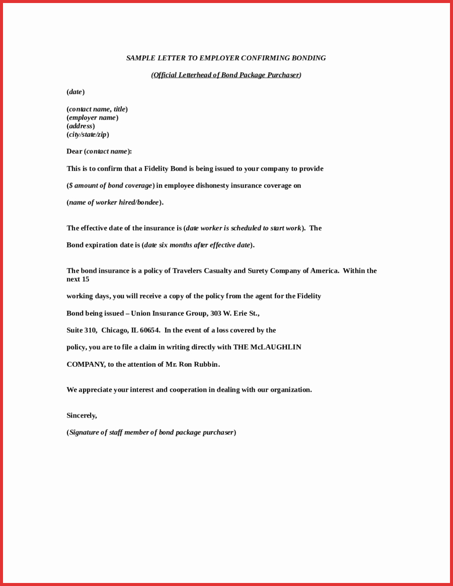 Free Printable Employment Verification Letter Luxury top 10 Employment Verification Letter form & Template