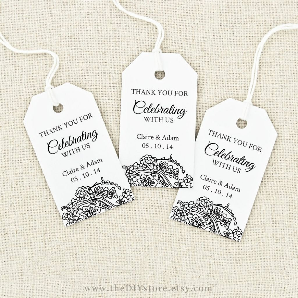 Free Printable Favor Tags Template Unique Image Result for Free Printable Wedding Favor Tags