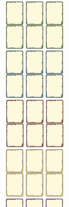 Free Printable Flash Card Templates Lovely Blank Flash Card Templates Printable Flash Cards