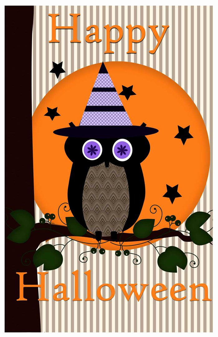 Free Printable Halloween Pictures Beautiful Free Printable Halloween – Festival Collections