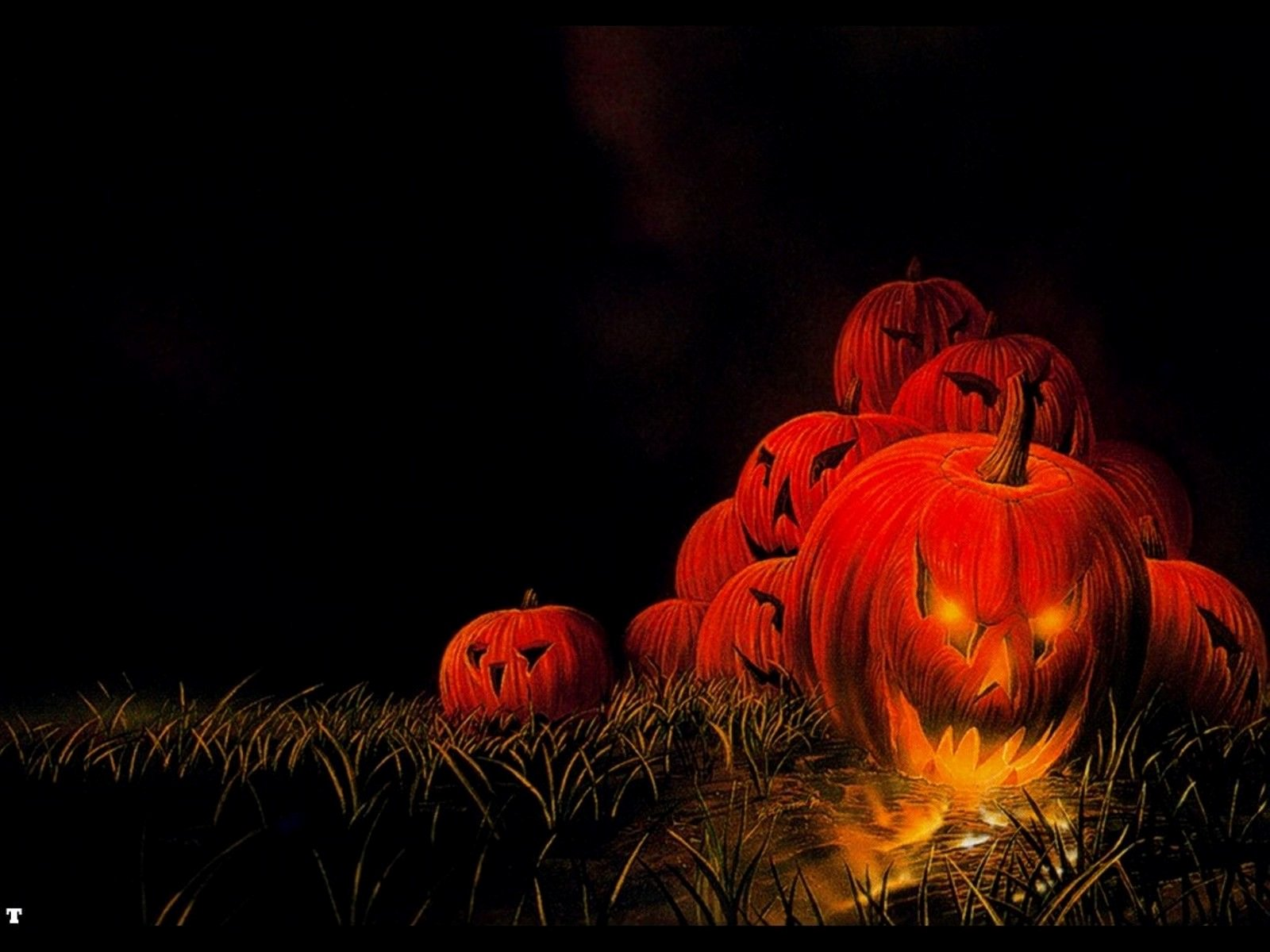 Free Printable Halloween Pictures Beautiful Scary Halloween Backgrounds Hd