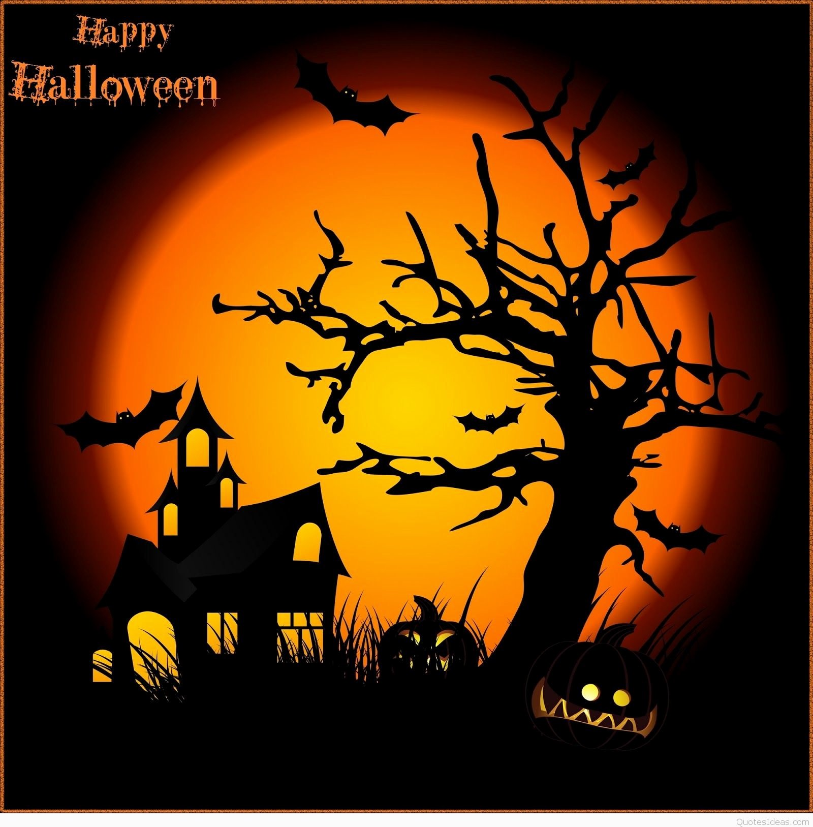 Free Printable Halloween Pictures Best Of Free Halloween Ecards