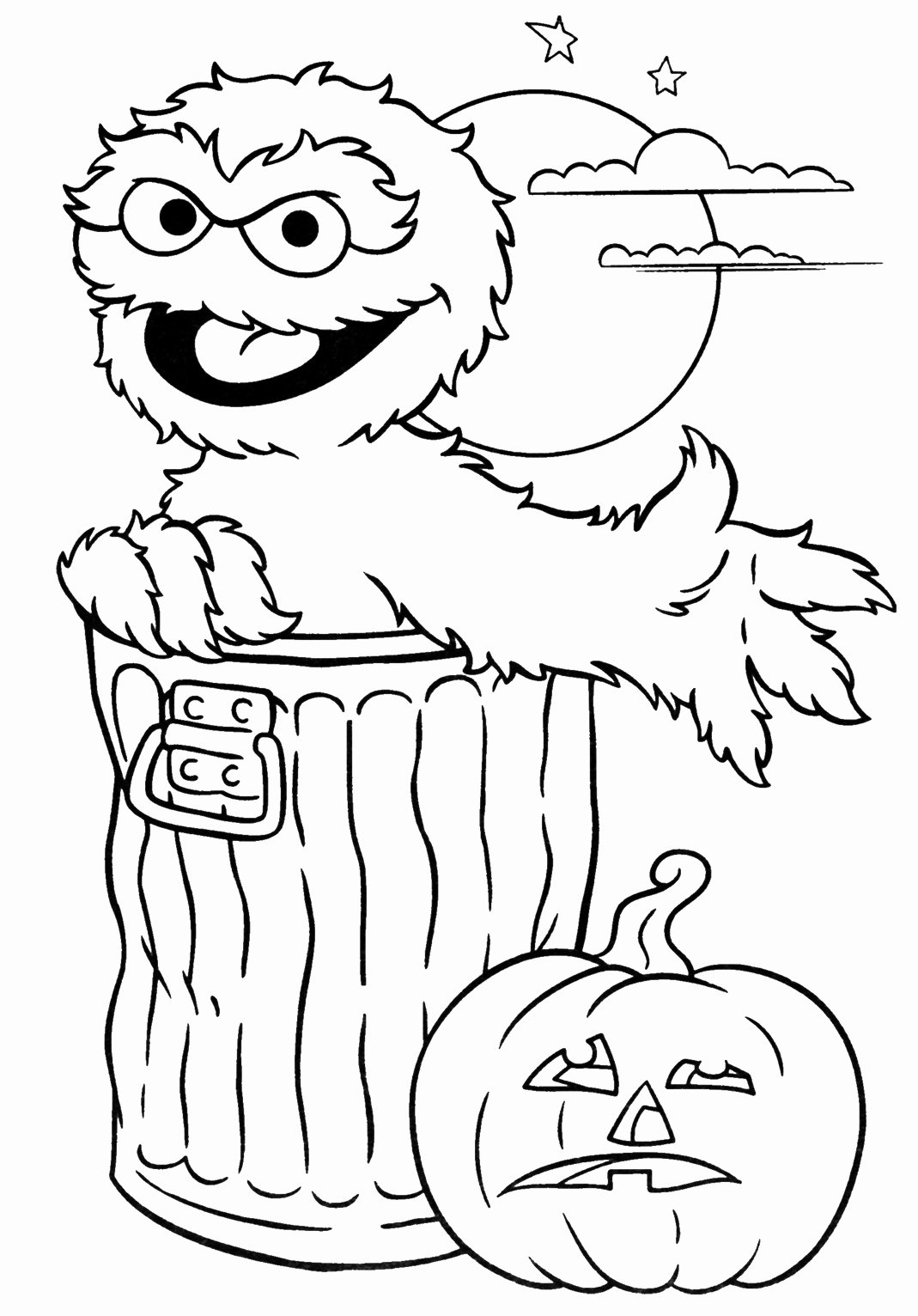 Free Printable Halloween Pictures Best Of Halloween Printable Coloring Pages Minnesota Miranda