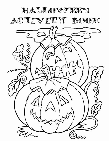 Free Printable Halloween Pictures Unique Free Halloween Printable Hidden – Festival