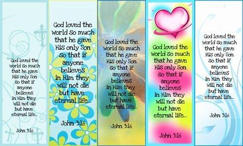 Free Printable Inspirational Bookmarks Fresh Bible Bookmark Printables Printable Treats