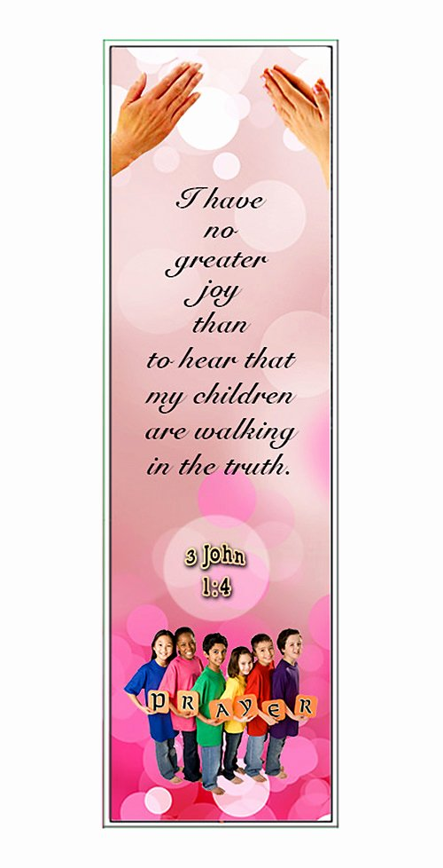 Free Printable Inspirational Bookmarks Inspirational Free Printable Christian Scripture Bible Bookmarks