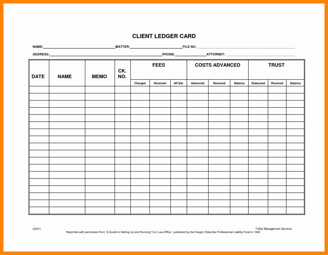 Free Printable Ledger Paper Beautiful 7 Free Printable Accounting Ledger Sheets