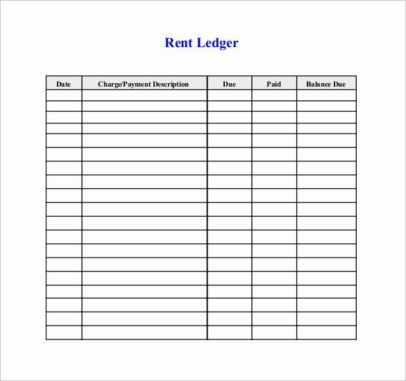 Free Printable Ledger Paper Best Of Printable Ledger General Ledger Sheets Printable General