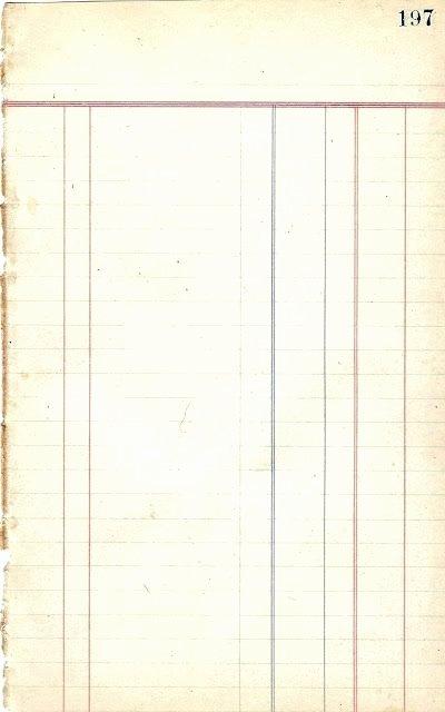 Free Printable Ledger Paper Elegant Ledger Paper Printable Background Image …