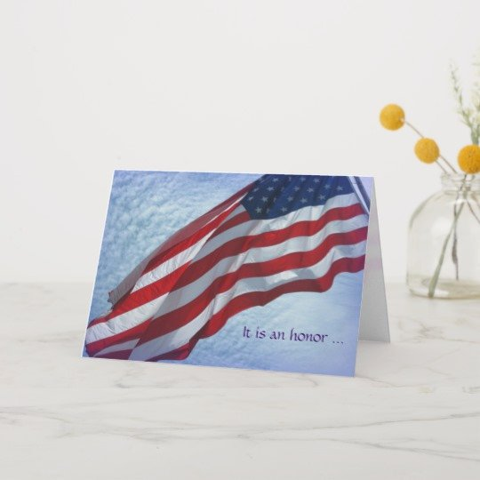 Free Printable Military Greeting Cards Best Of Veterans Day Thank You Military Greeting Card