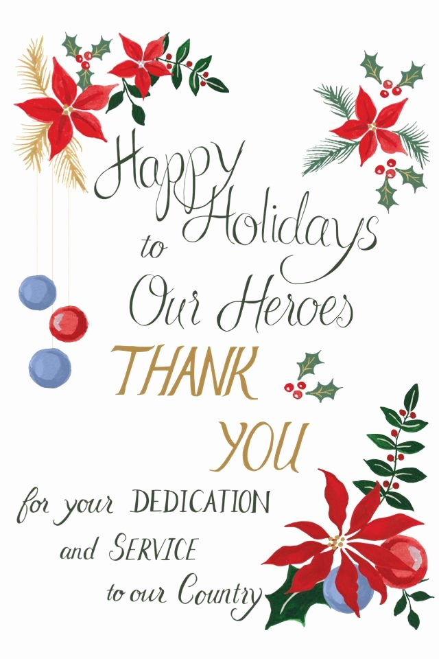 Free Printable Military Greeting Cards Inspirational 1000 Images About Holiday Cards for Troops On Pinterest