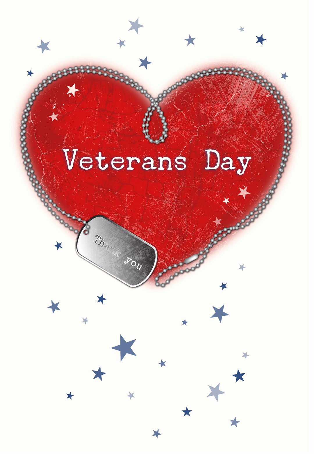 Free Printable Military Greeting Cards Inspirational Veterans Day Appreciation Free Veterans Day Card