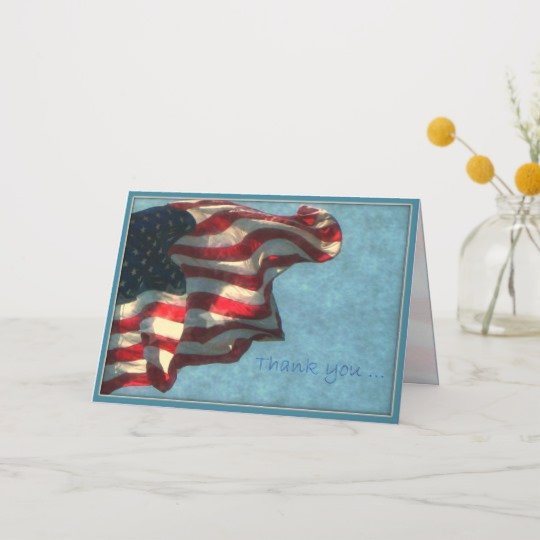 Free Printable Military Greeting Cards Inspirational Veterans Day Thank You Military Greeting Card