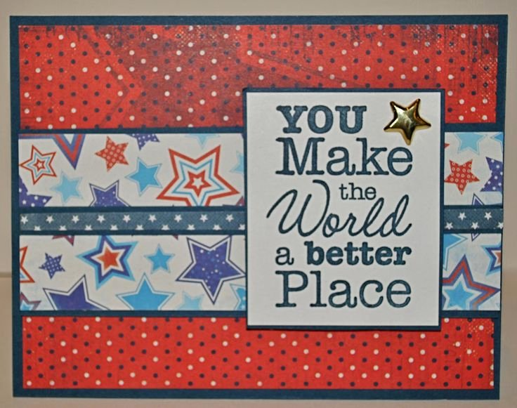 Free Printable Military Greeting Cards Luxury 50 Best Images About Veterans Day Cards On Pinterest