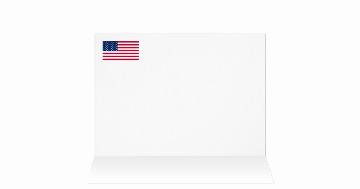Free Printable Military Greeting Cards New Veterans Day Thank You Military Greeting Card