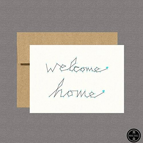 Free Printable Military Greeting Cards Unique Amazon Military Greeting Card Wel E Home Connect