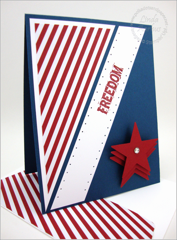 Free Printable Military Greeting Cards Unique Handmade Patriotic Card Freedom Red White and Blue