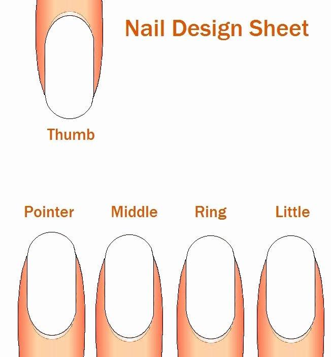 Free Printable Nail Art Stencils Best Of Nail Art Practice Sheets Svetik Nails