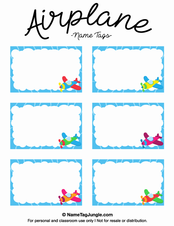 Free Printable Name Cards Awesome Pin by Muse Printables On Name Tags at Nametagjungle