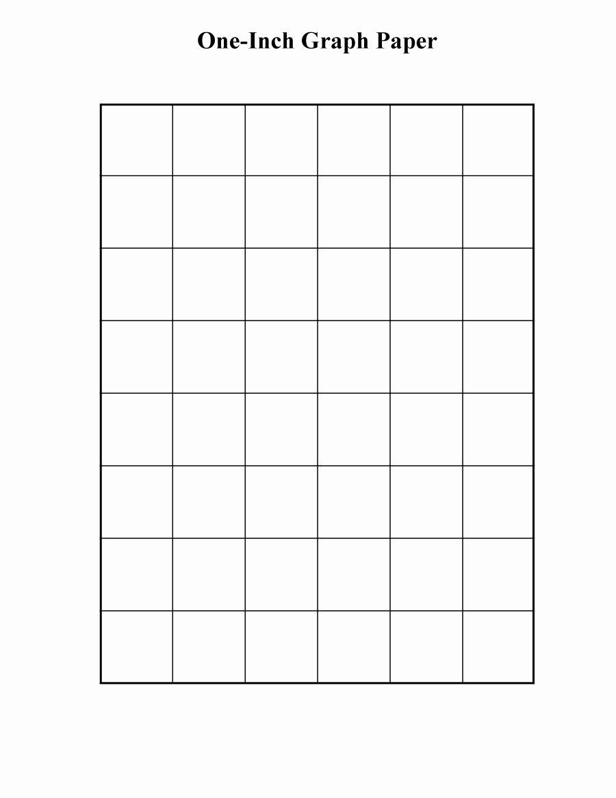Free Printable Newspaper Template Best Of 33 Free Printable Graph Paper Templates Word Pdf Free