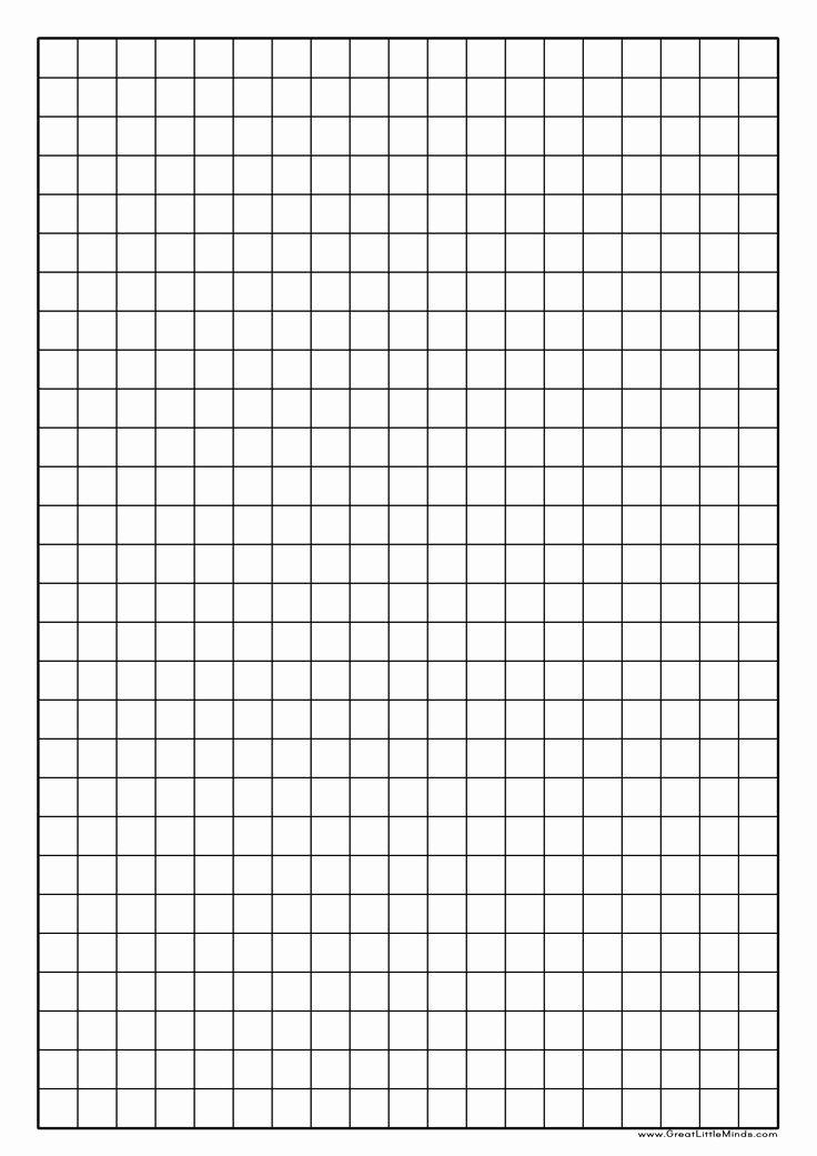 Free Printable Newspaper Template Unique Graph Paper Printable