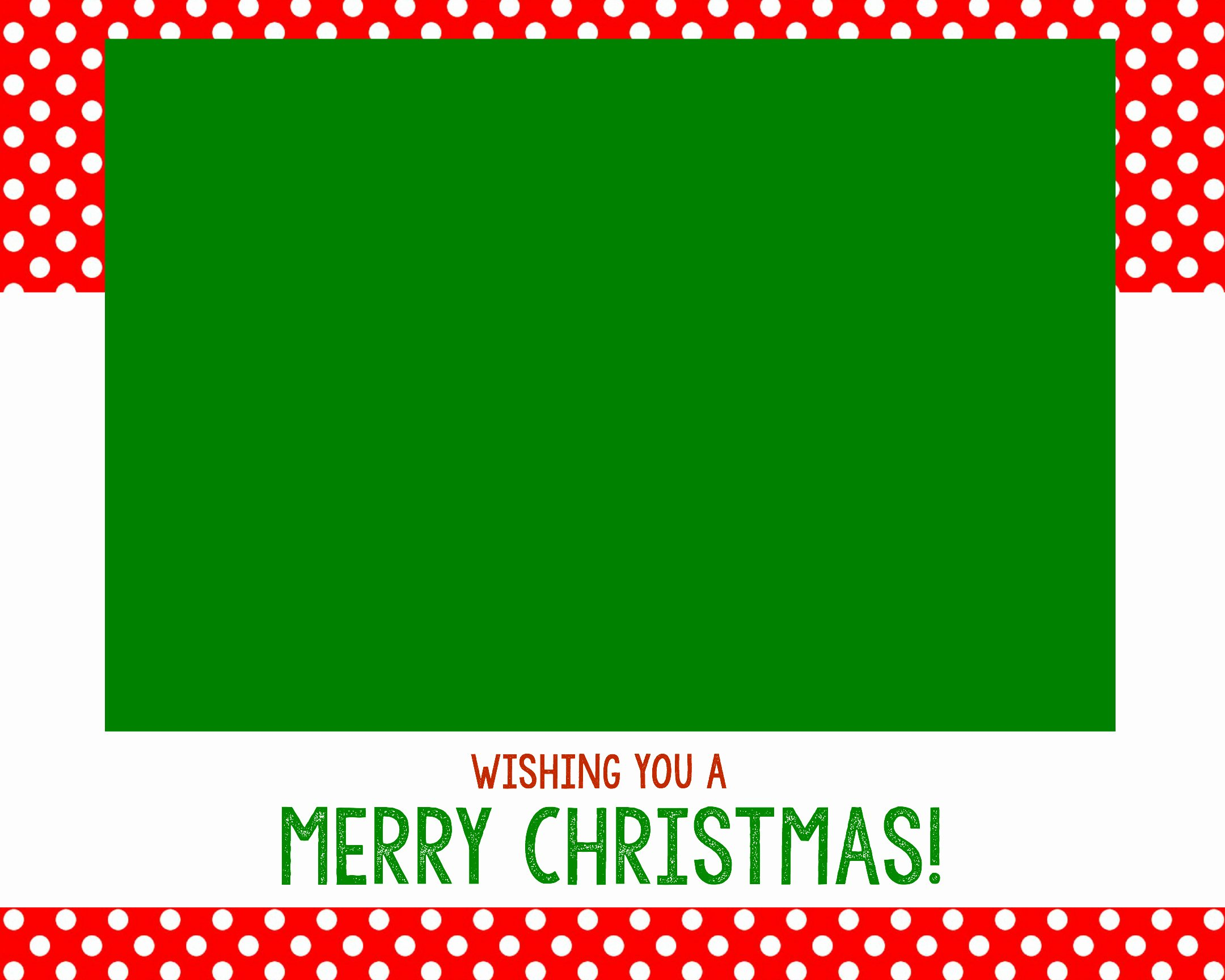 Free Printable Note Cards Template Inspirational Free Christmas Card Templates Crazy Little Projects