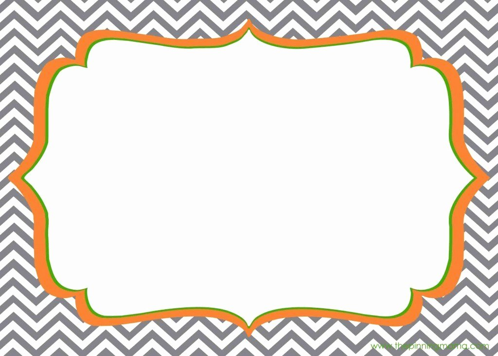 Free Printable Note Cards Template Unique Free Sign In Templates Printable Pics – Sign Out form
