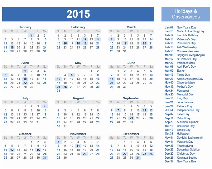 Free Printable Perpetual Calendar Fresh Perpetual Calendar Calendar Template
