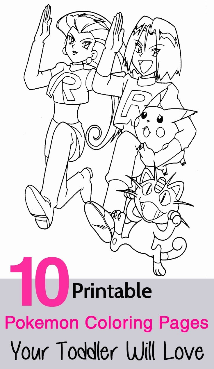 Free Printable Pokemon Pictures Awesome Best 25 Pokemon Printables Ideas On Pinterest
