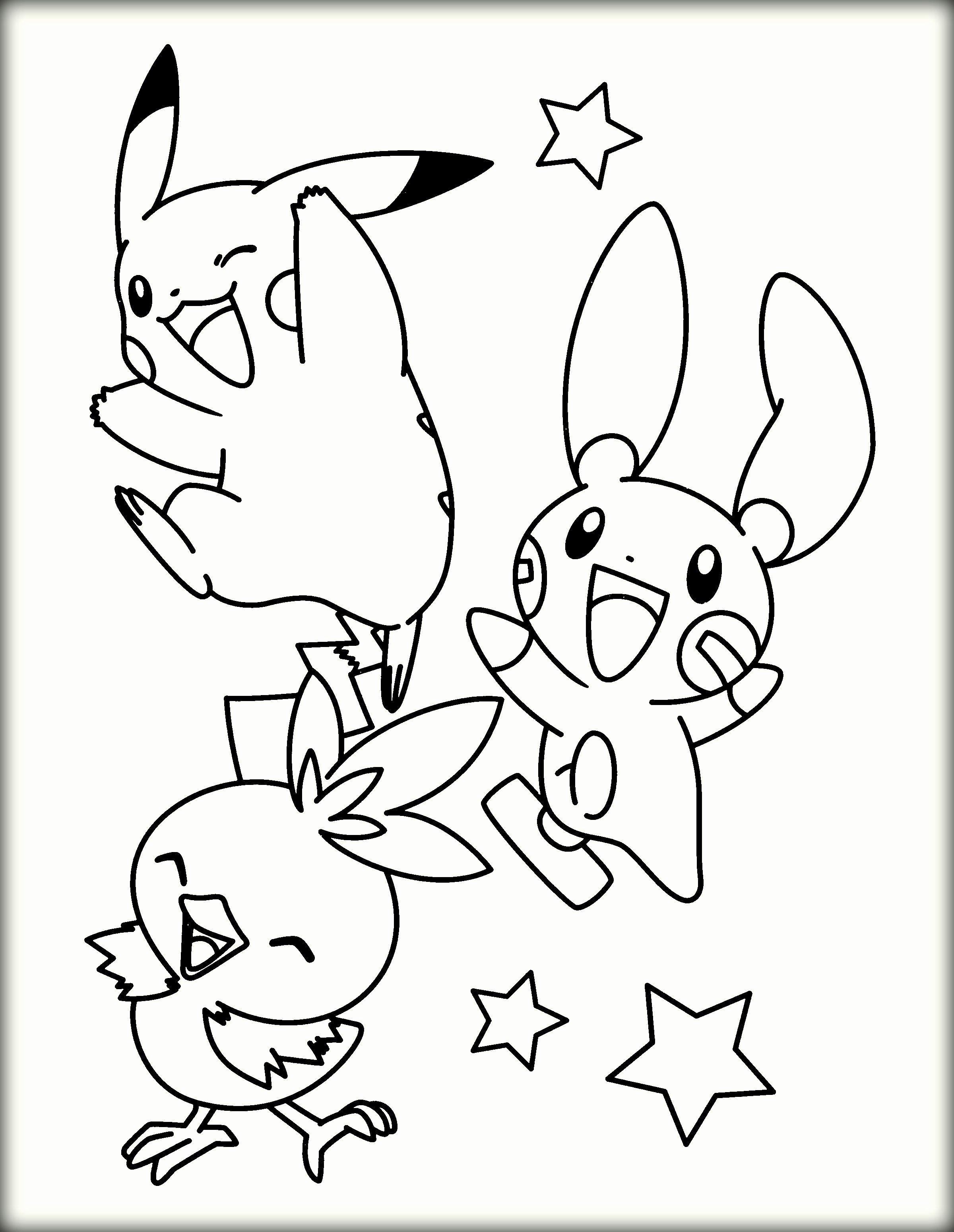 Free Printable Pokemon Pictures Inspirational 38 Pokemon Coloring Pages Free Printable Pokemon Coloring