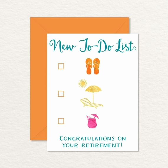 Free Printable Retirement Cards Awesome Happy Retirement Printable Card Funny Retirement Card
