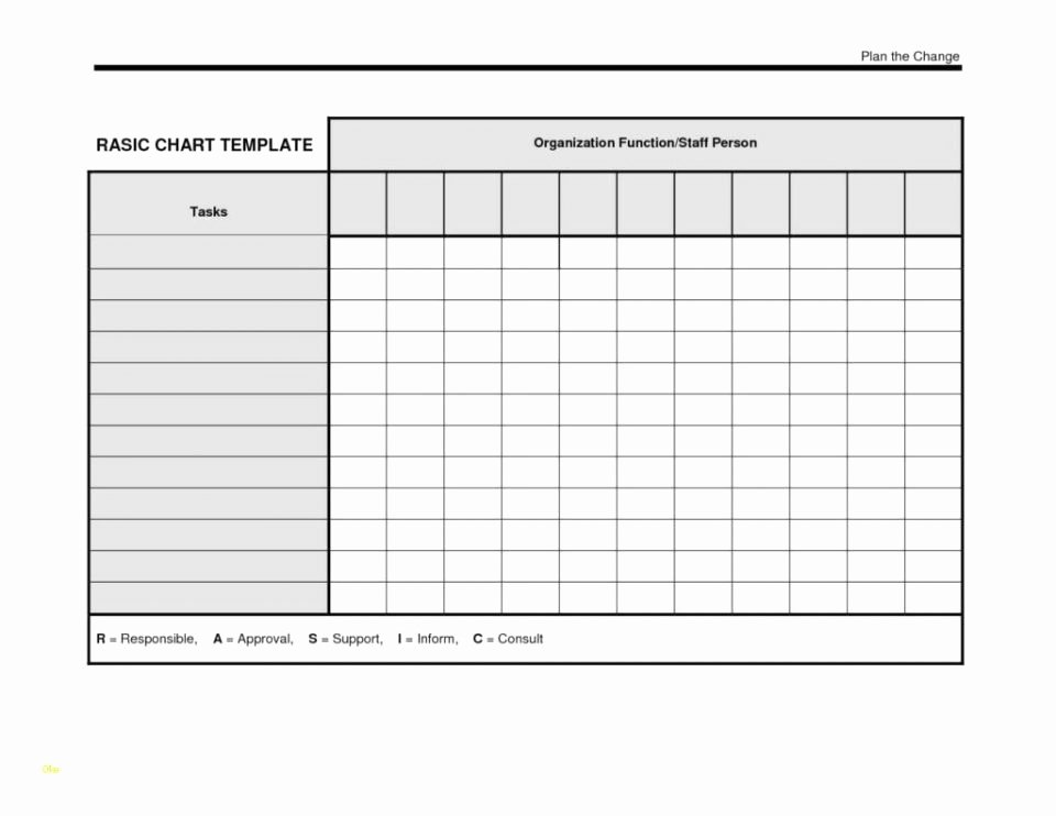 Free Printable Spreadsheet Template Best Of Free Blank Spreadsheet Templates Image – Free Blank Excel
