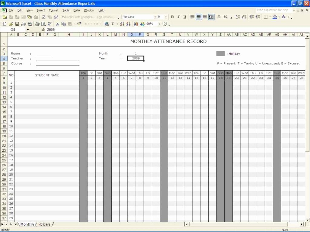 Free Printable Spreadsheet Template Inspirational Printable Spreadsheet Template Spreadsheet Templates for
