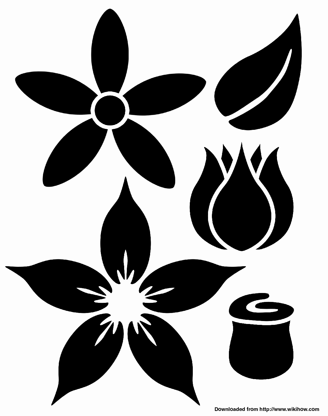 Free Printable Stencils for Painting New Free Stencil Download Free Clip Art Free Clip Art On