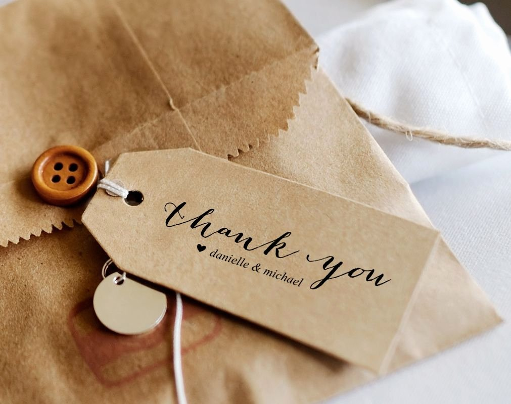 Free Printable Thank You Tags Luxury Editable Printable Free Thank You Tag Free Printable