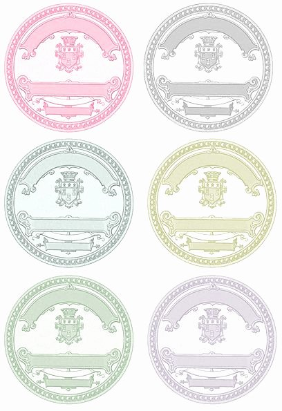 Free Printable Vintage Labels Awesome 169 Best Images About Diy Victorian Vintage Free