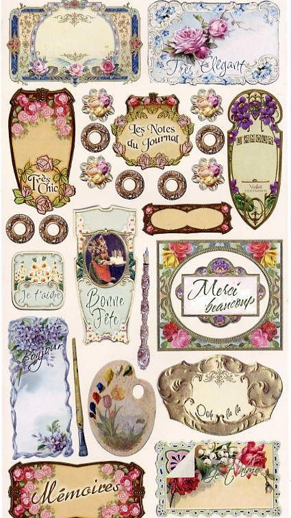 Free Printable Vintage Labels Awesome 486 Best Images About Victorian Vintage Label On Pinterest