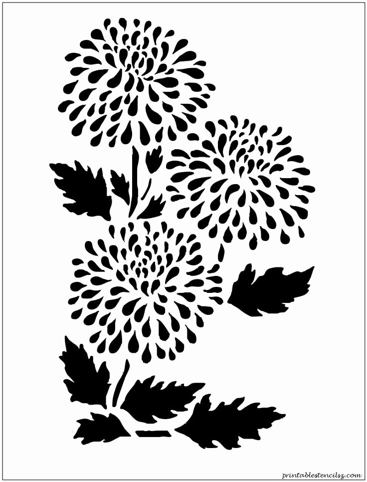 Free Printable Wall Art Stencils Luxury 2857 Best Desenhos Para Stencil Images On Pinterest