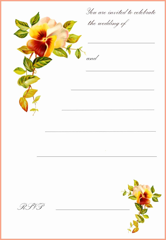 Free Printable Wedding Cards Best Of Free Printable Wedding Clip Art
