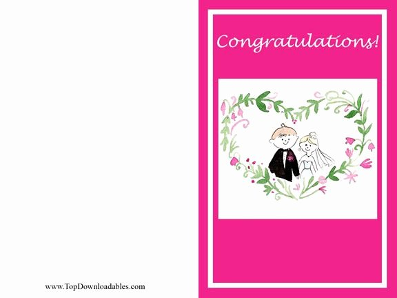 Free Printable Wedding Cards Fresh Christian Wedding Greeting Card