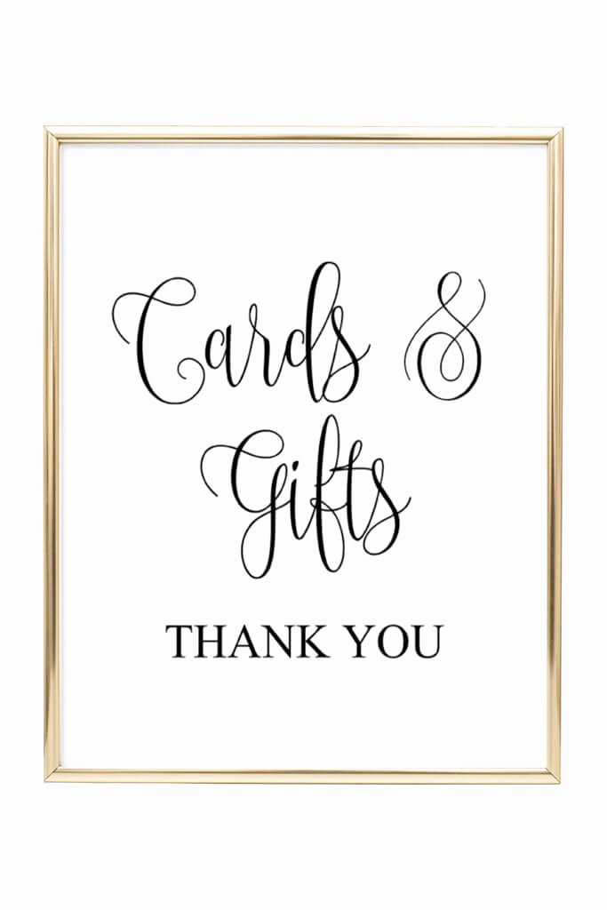 Free Printable Wedding Cards Fresh Free Printables Download Over 700 Free Printable Files